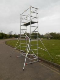 Buy scaffolding towers & access towers at cost efficient price directly from one of the top scaffolding supplier in UK www.aluminium-scaffoldtowers.co.uk.  Now we are also offering Boss scaffold towers and PASMA scaffold towers. Contact us today for more info!