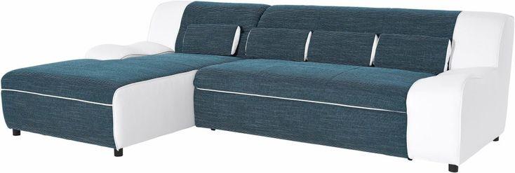 die besten 25 recamiere ideen auf pinterest kaffee. Black Bedroom Furniture Sets. Home Design Ideas