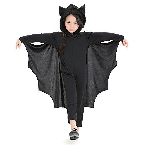 14 best Halloween | Kids images on Pinterest | Halloween kinder ...