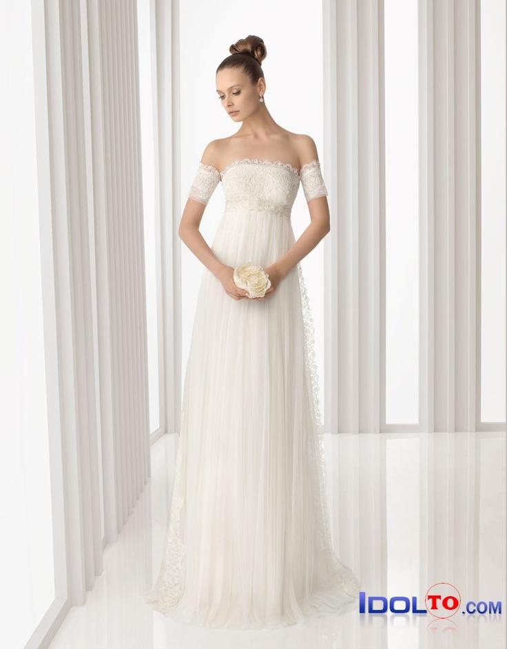 18 best wedding dress 1 images on Pinterest