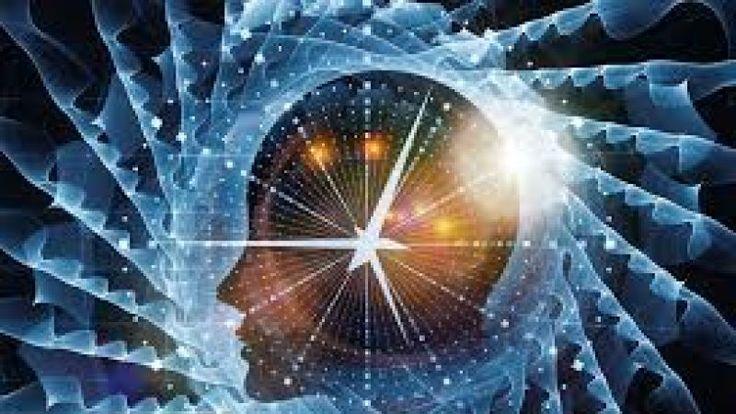 Когда изучая человеческое тело, например, нервную систему, рассматривая масштаб процесса мы можем только удивляться Божьей мудрости, явленной в творении.