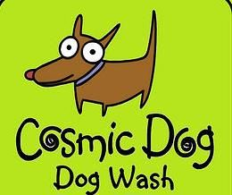 13 best dog treats images on pinterest dog treats animaux and cookies cosmic dog offers self serve dog washes fun dog toys food and unique gift items fun for you and your dog solutioingenieria Choice Image