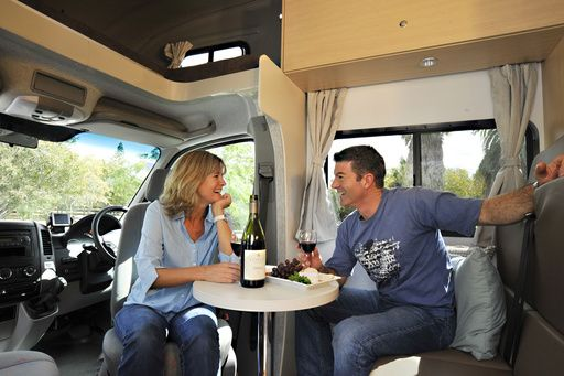 maui platinum beach motorhome - Book online. Budget campervan hire. uk, england, scotland, france, germany, italy, spain, portugal, finland, norway, iceland,australia, new zealand, south africa, usa, canada