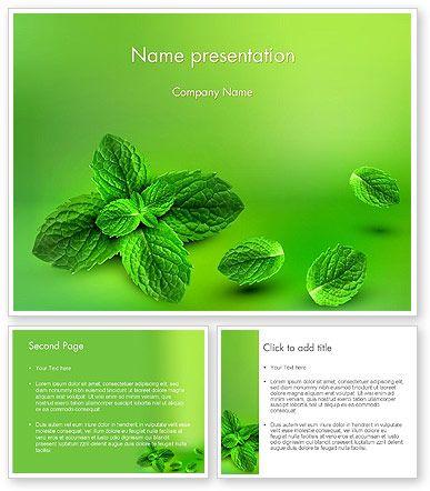 25 unique background powerpoint ideas on pinterest