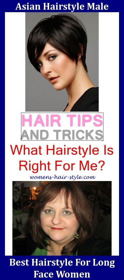 Hairstyle Name For Women | Pixie Hairstyles | Pinterest | Hair ...