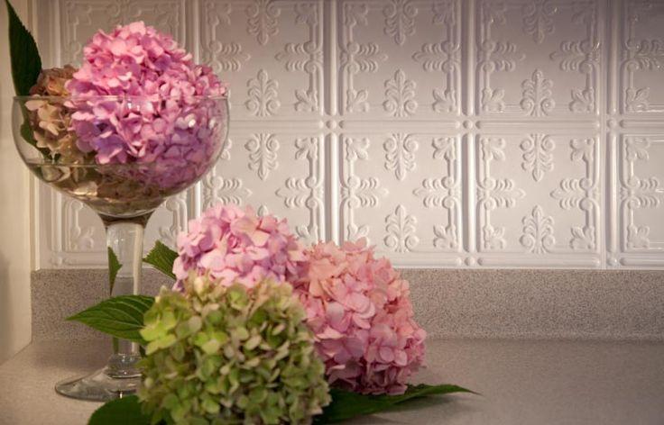 37 Best Tin Ceilings Images On Pinterest Tin Ceilings