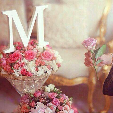 احبك مووت ...♥...