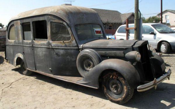 Craigslist Delano Cars And Trucks