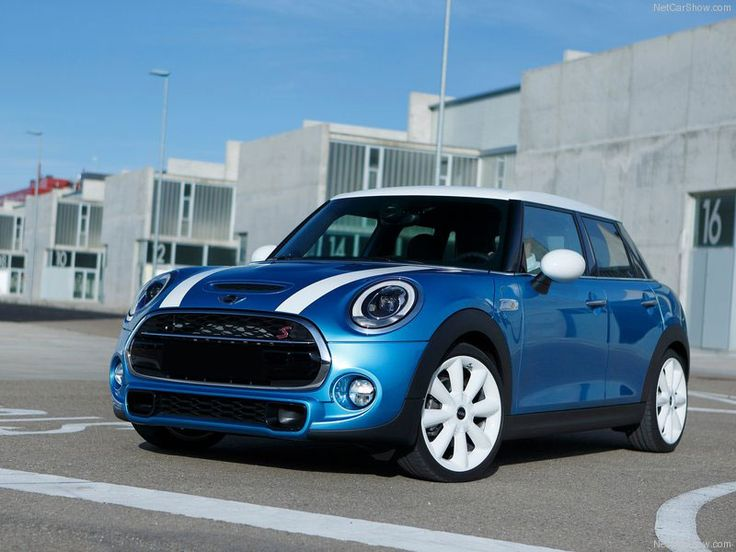 Category Mini Cooper >> 10 Best Mini Images On Pinterest Mini Coopers Engine And