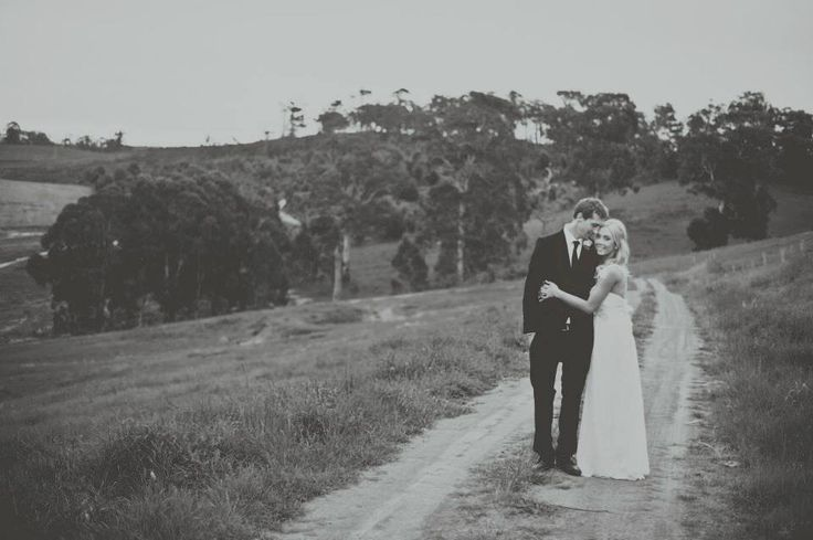 My favourite photo from our wedding. Anna Campbell
