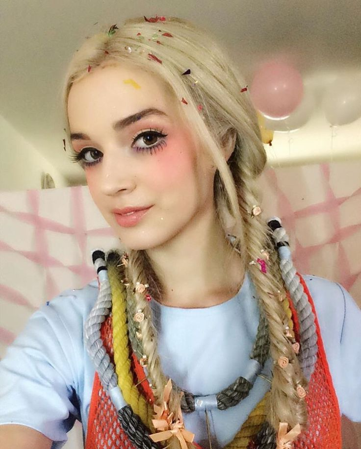~3/13/16~ █ thatpoppy ▮on▮ Instagram