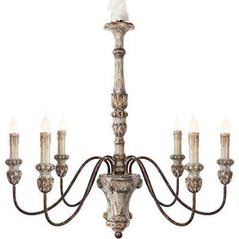 81 Best Lighting Images On Pinterest Candle Chandelier