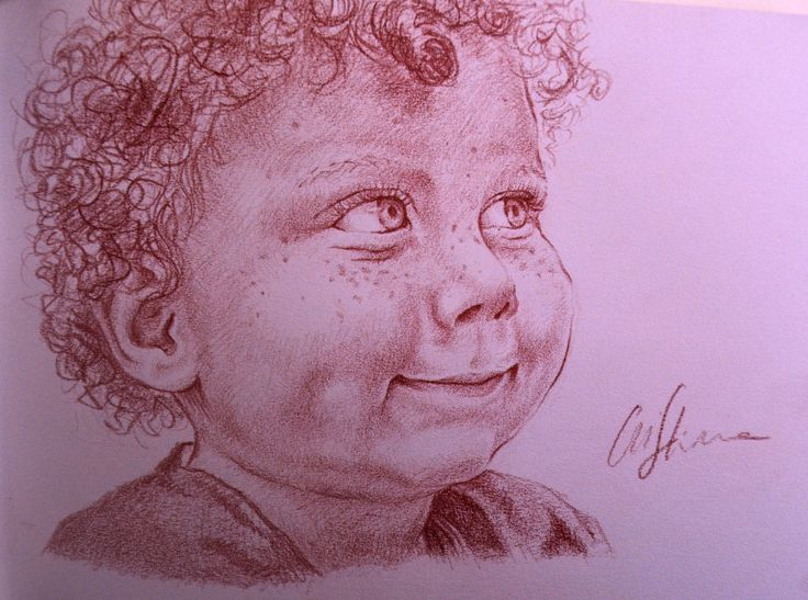 Funny little boy portrait, Cristina Forte on ArtStation at https://www.artstation.com/artwork/funny-little-boy-portrait