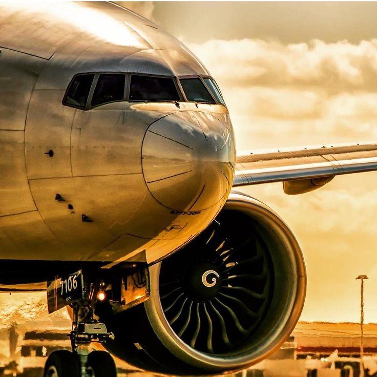 © sydney_aviation_photography.