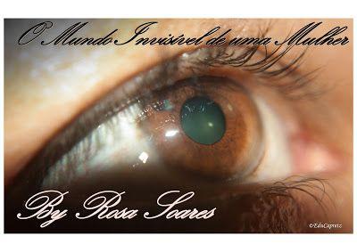 O Mundo Invisível de uma Mulher: O MUNDO INVISÍVEL DE UMA MULHER - Página 39