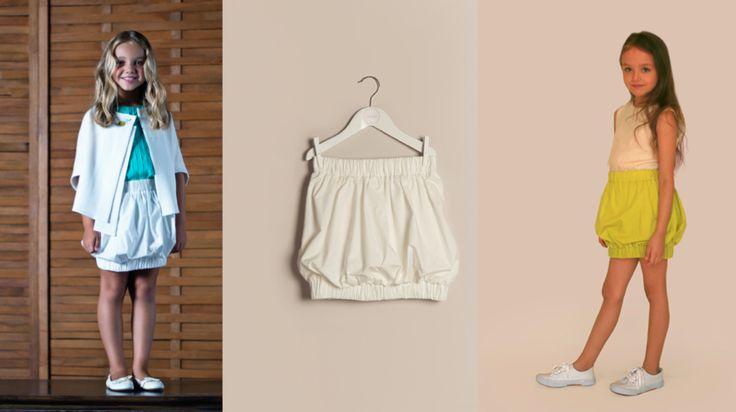 İster bol bir tişört, ister şık bir bluzla tamamlayın... Beyaz ve fıstık yeşili renk alternatifleri ile poplin balon eteğimiz tüm tarzlara uyum sağlıyor.  http://www.lialea.com/asp/product/44/Poplin-Balon-Etek