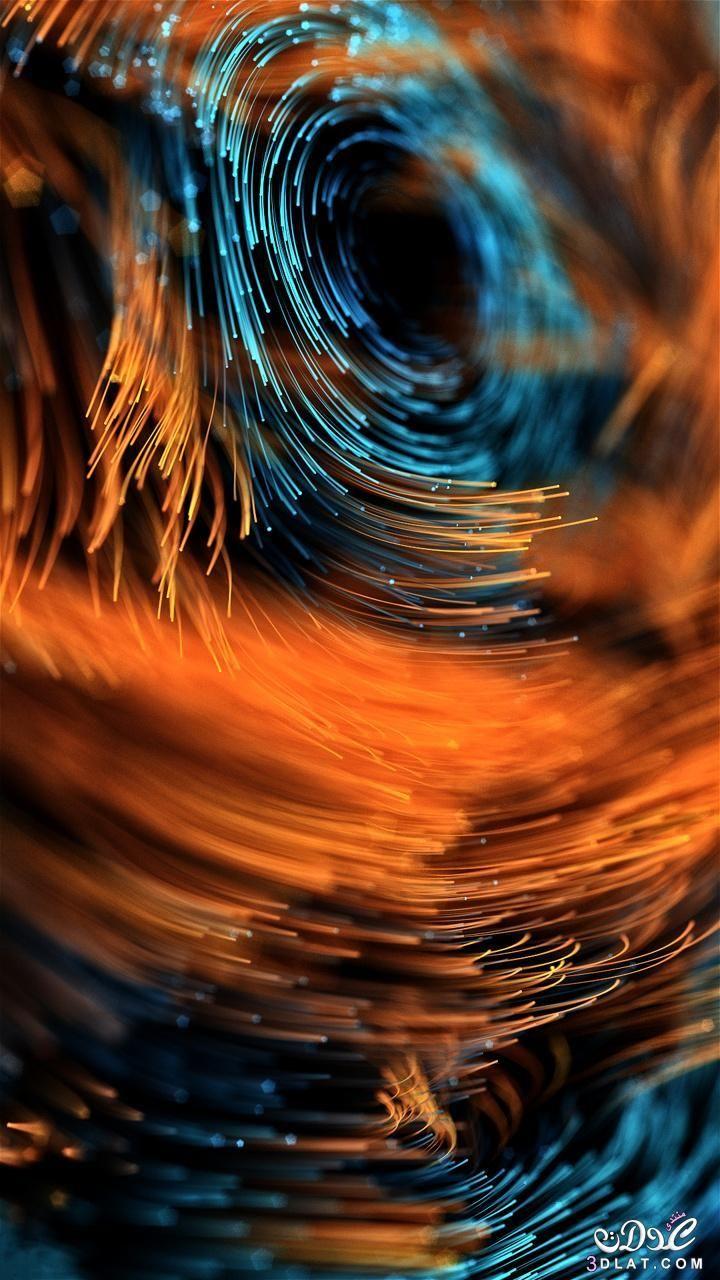 خلفيات موبايل جديدة 2020 خلفيات موبايل روعة اجمل خلفيات الجوال خلفيات ايفون وتابلت رقيقة Abstract Art Wallpaper Graphic Wallpaper Cellphone Wallpaper