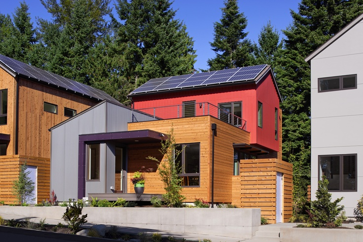 44 best grow community homes images on pinterest sustainability