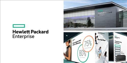 Naver Claims Hewlett Packard Copied Their Logo, Considers Lawsuit | Koogle TV
