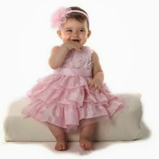17 Best Images About One Year Old Birthday Party Dresses