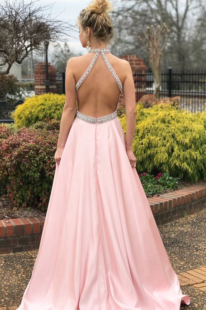 51438fddf5 Get 2018 Prom dresses, fashion long prom dresses which can be customized in  various styles, size, colors at amyprom.com.