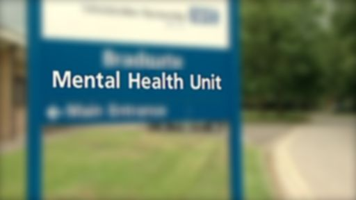 The madhouse. Loony bin. Asylum. Psychiatric wards are called many things, but what is it really like inside one?  Freudian Script continues to give writers an up-close-and-personal view of mental health services in the UK and this week's post concentrates on the inside of mental health unit.