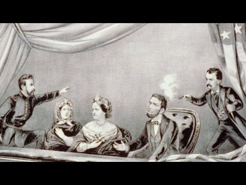 Top 10 Fascinating Facts About Abraham Lincoln -  Abraham Lincoln is one of the most well-known politicians in history, and arguably the most popular President in the history of the United States. However, his history has been incredibly distorted by many with an agenda, some positive and some negative. Below are ten interesting facts about... - http://toptenz.net