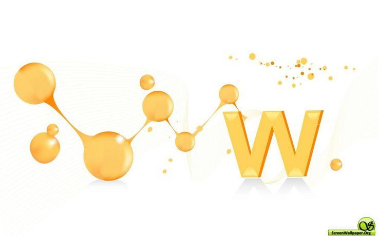 sfondi desktop - Informatica e tecnologia: http://wallpapic.it/informatica-e-tecnologia/uncategorized/wallpaper-36898