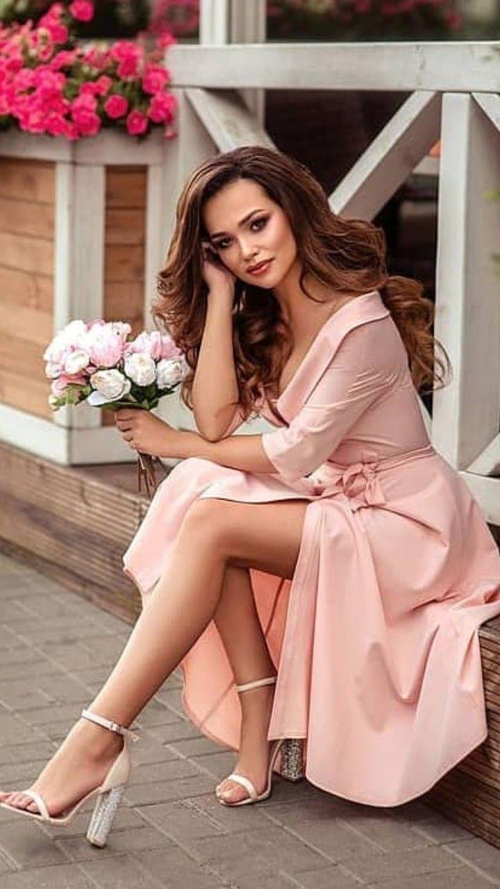 elegance frumusețe slimming review