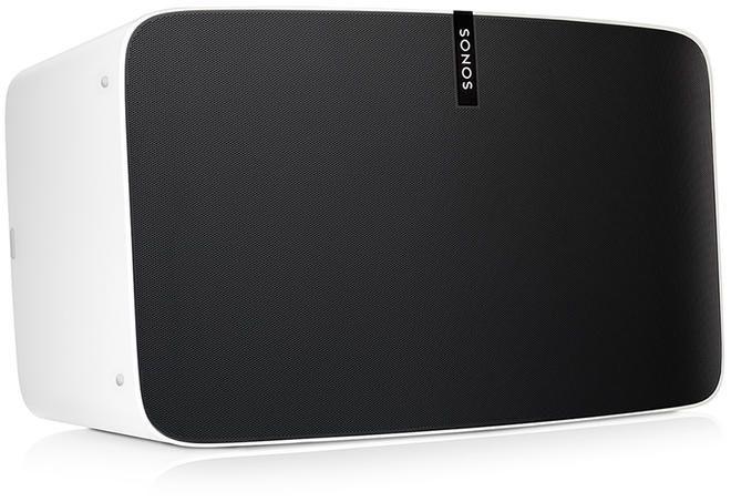 Sonos Play 5, 2 generacja, świeża dostawa zapraszamy do zakupów. #sonos #play #multiroom #lifestyle #głośnik