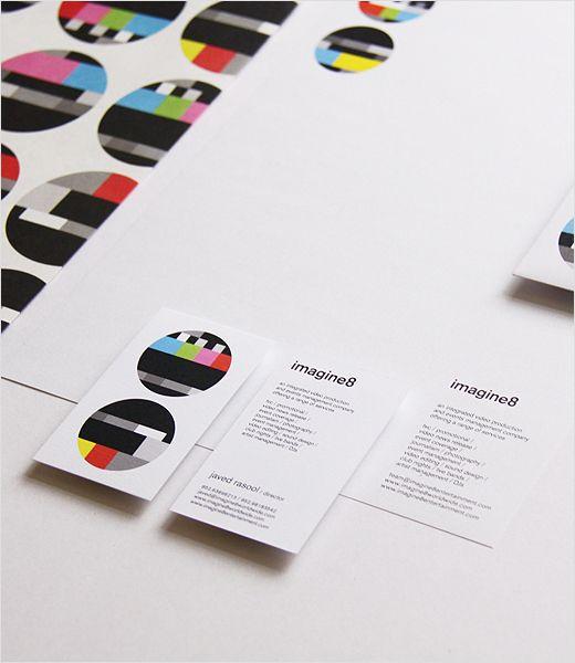 Imagine-8-blow-hong-kong-tv-production-signal-logo-design-branding-identity-graphics-5