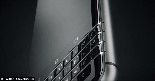 The phone has an aluminium frame and soft textured back, making it durable yet easy on the...