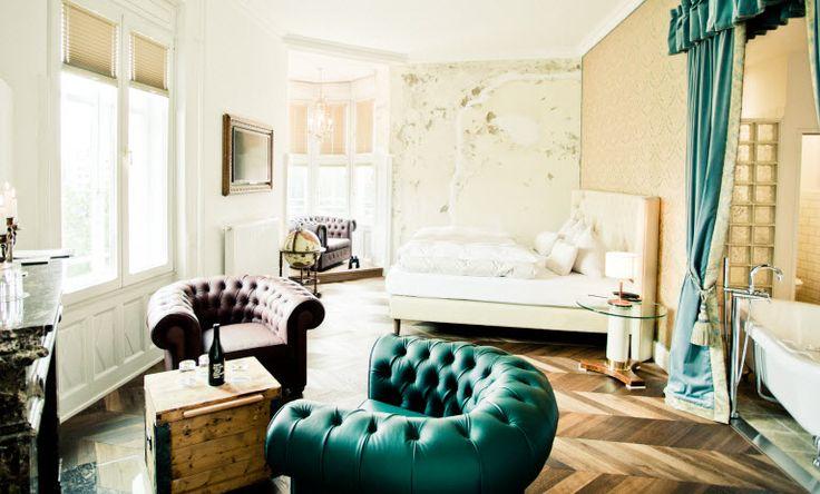 Hotel Wiesler, Graz - Worldhotels Website - http://www.worldhotels.com/de/hotels-in-austria/hotels-in-graz/hotel-wiesler