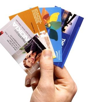Foiltek Printing  - 14pt Business Cards UV - 250pcs, $19.99 (http://www.foiltekprinting.com/14pt-business-cards-uv-250pcs/)