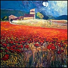 Jean Claude Roy