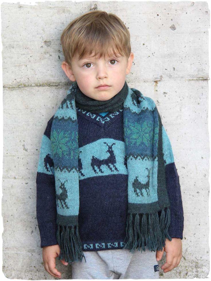 Sciarpa bambini in lana d'alpaca. #Sciarpabambini ai #sciarpaferri in pura #lana con #disegnietnici. #Frange al fondo. #sciarpalana #sciarpainvernale    #modaetnica #ethnicalfashion #alpacaswool #lanadialpaca #peruvianfashion #peru #lamamita #moda #fashion #italianfashion #style #italianstyle #modaitaliana #lamamitafashion #moda2016 #fashion2016 #winter #winterfashion #fallwinter #fallwintercollection #fashionblog #fashionblogger #peru #peruvianstyle #scarf #woolscarf
