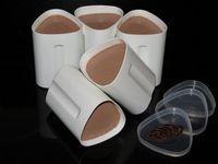 Шоколадный йогурт в мультиварке : пошаговый рецепт