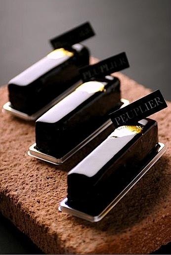 Chocolat Chocolat | Pâtisserie Peulier: