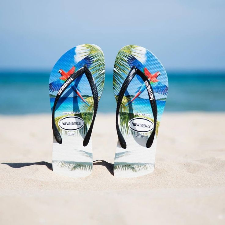 J20sports are pleased to announce a new arrival! Havaianas the original,coolest and most comfortable flip flops in the world 🌎 are NOW AVAILABLE to buy online. We have exclusive online sales rights throughout the Gulf Region. Check out www.j20sports.com