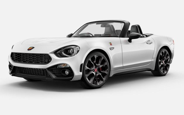 Buy New Abarth 124 Spider Car Online - Book your test drive & buying a new car model Abarth 124 Spider. Buy new Abarth 124 Spider car online at Keema Cars. Price: $51990.00.
