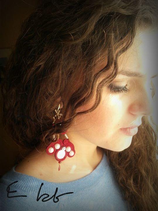 orecchini https://www.facebook.com/pages/E-lab-jewels/763351660369510?fref=ts