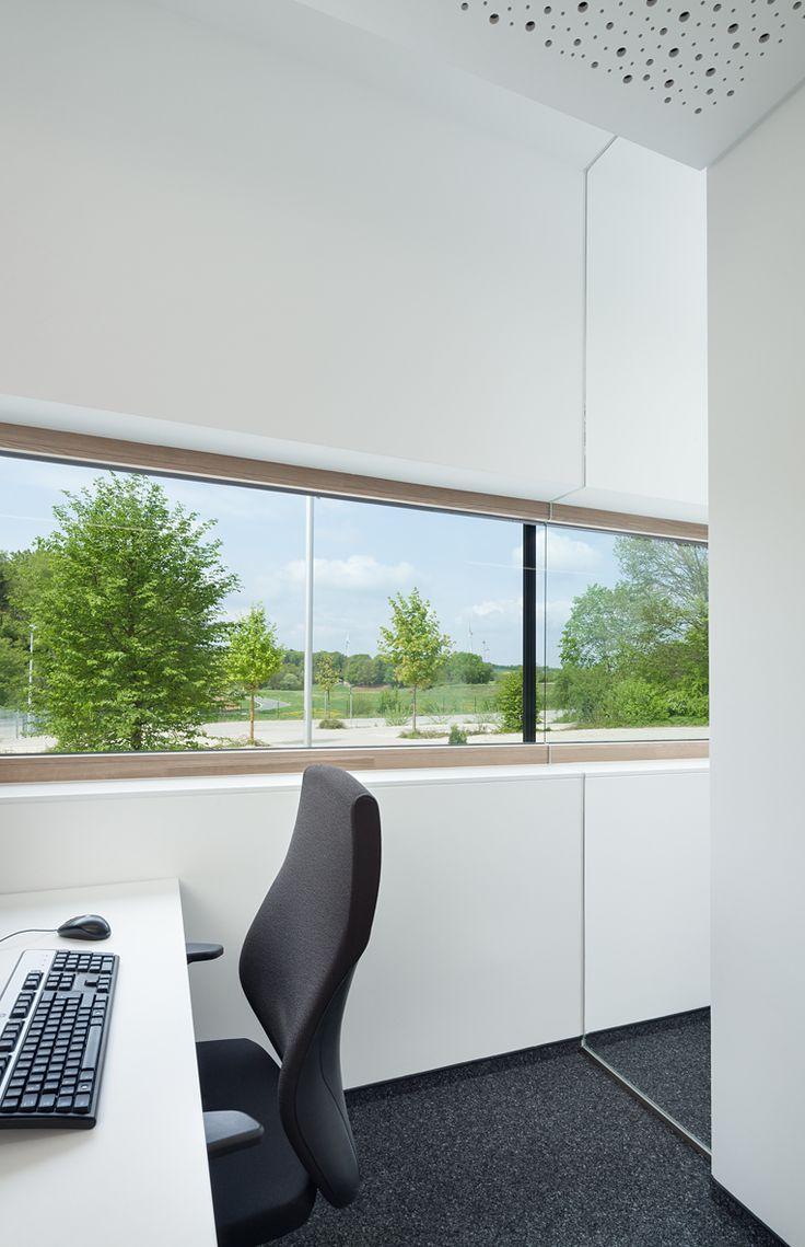Ergonomischer bürostuhl holz  Die besten 25+ ergonomischer Bürostuhl Ideen auf Pinterest ...