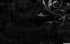 Dark Hd Wallpapers Free Download - http://hdwallpaper.info/dark-hd-wallpapers-free-download/  HD Wallpapers