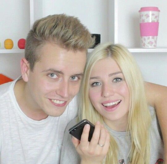 Bibisbeautypalace & Julienco