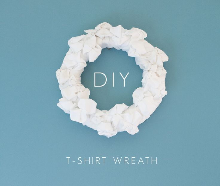 66 best t shirt crafts images on pinterest t shirt for Christmas crafts made out of paper plates
