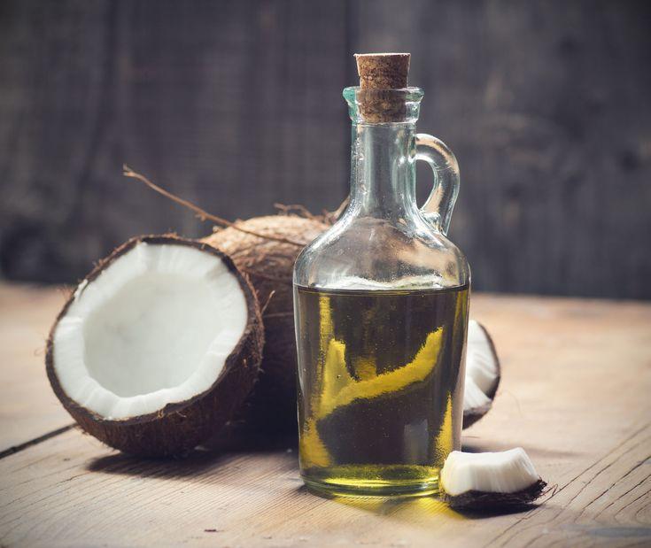 Essential Oils Rub for Plantar Fasciitis - http://www.wanderby.com/essential-oils-rub-for-plantar-fasciitis/