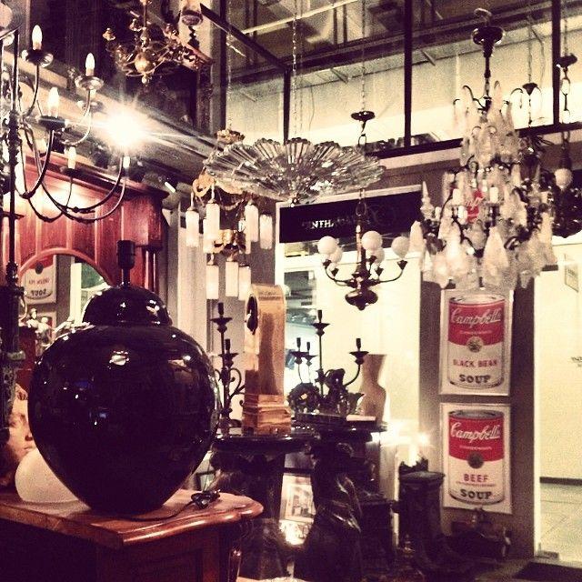 «BersoАнтик» - До конца месяца СКИДКИ на все товары в наличии! #antique #antik #sale #interior #decor