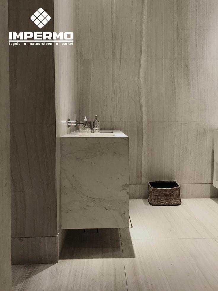 221 best Impermo ◊ Bathroom images on Pinterest | Bathroom ...