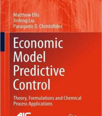 Best 25+ Control theory ideas on Pinterest A theory, Emotions in - quantitative chemical analysis