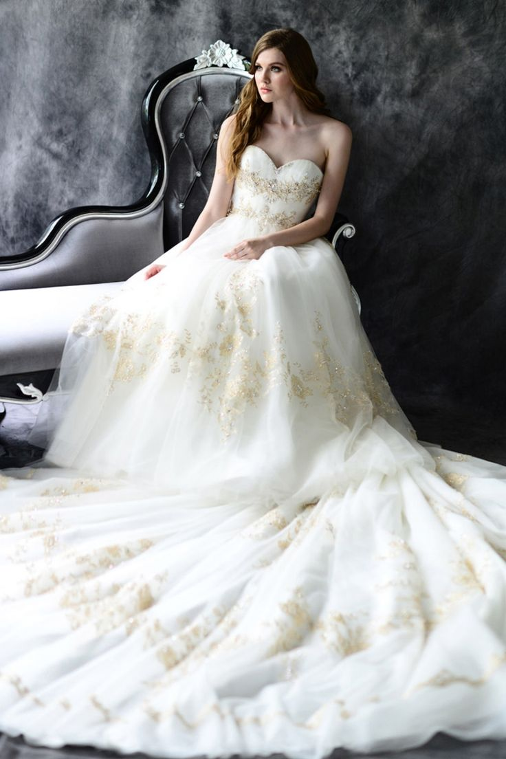 wedding dresses in springfield mo - best dresses for wedding Check more at http://svesty.com/wedding-dresses-in-springfield-mo-best-dresses-for-wedding/